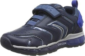 Geox Android navy/royal (Junior) (J9444B-0BU50-C4226)
