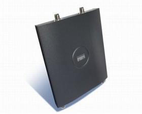 Cisco Aironet 1242AG (AIR-LAP1242AG-C-K9)