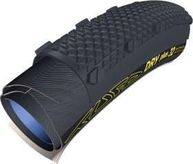 Tufo Dry Plus Cyclocross Tyres