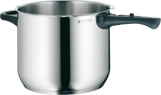 WMF perfect Plus pressure cooker bottom part 6.5l (07.9313.6041)