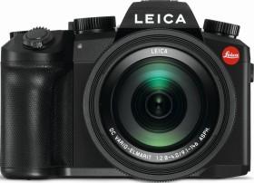 Leica V-Lux 5 black (19120)