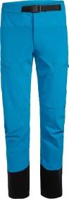 VauDe Shuksan Hybrid Hose lang icicle (Herren) (40649-988)