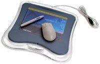 Aiptek HyperPen 8000U Pro & Mouse, USB (100025)