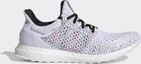adidas Ultra Boost VS. MI ftwr white/active red (Herren) (D97744)