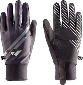 Zanier Nordic ZB Handschuhe schwarz (21178-2000)