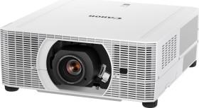 Canon XEED WUX6600Z (2501C003)