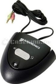 Plantronics .Audio Switcher