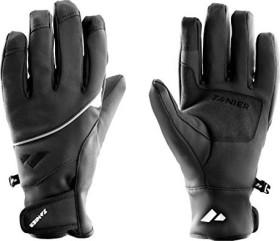Zanier Tour Handschuhe schwarz (40128-2000)