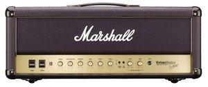 Marshall 2466