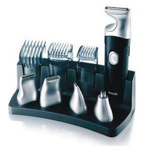 Philips QG3190 Haarschneide-Set