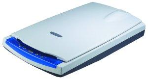 Plustek OpticPro ST48 (0095C)