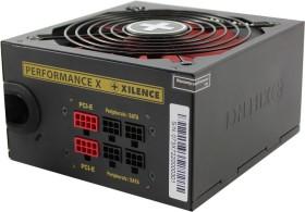 Xilence Performance X Modular 750W ATX 2.4 (XN073/XP750MR9)