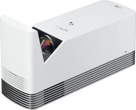 LG Electronics HF85LSR