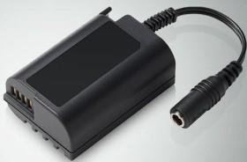 Panasonic DMW-DCC17