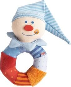 HABA Clutching toy Jasper Ringlet (003223)