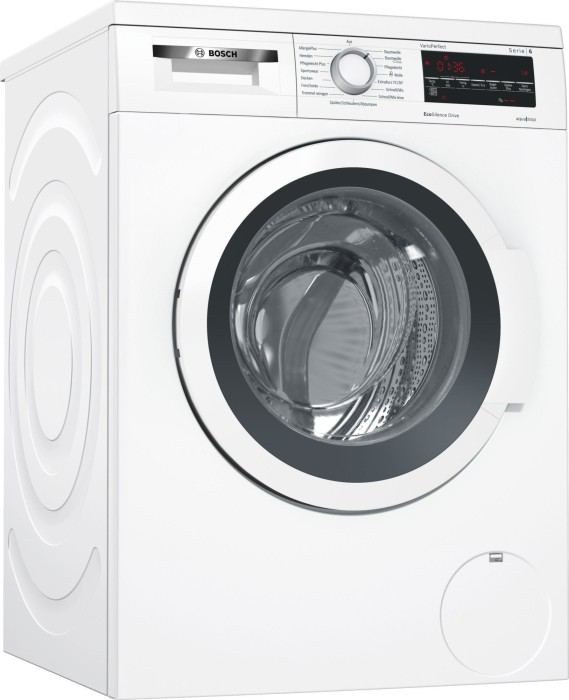 Bosch WUQ28430 Frontlader Ab EUR 49900 2019