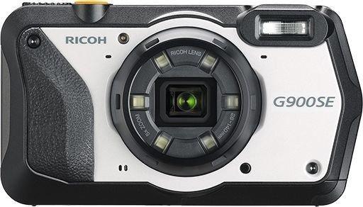 Ricoh G900SE weiß (162107)