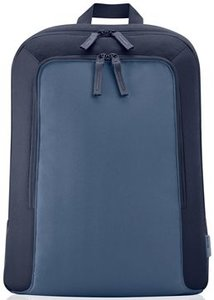 "Belkin impulse Line backpack 15.6"" dark blue (F8N156eaMDD)"