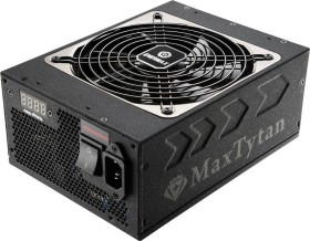 Enermax MaxTytan 1050W ATX 2.4 (EMT1050EWT)