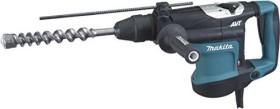 Makita HR3541FC electric combi hammer incl. case