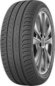 GT-Radial FE1 City 165/70 R14 81T