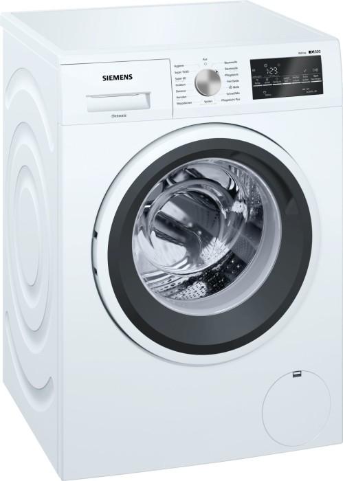 waschmaschine siemens preis