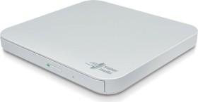 LG GP95EW70 Ultra weiß, USB 2.0 (GP95EW70.AUAE10B)