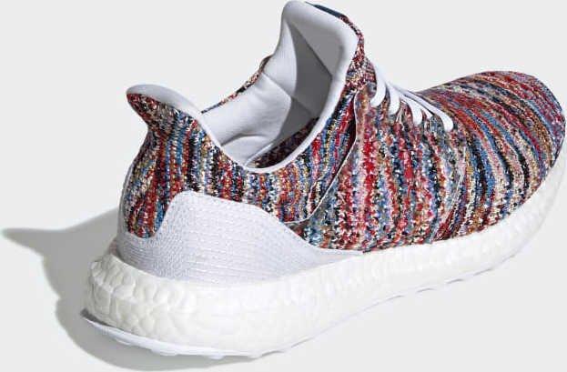 Adidas Yeezy Ultra Popcorn Boots alle Schwarz Schuhe SC679