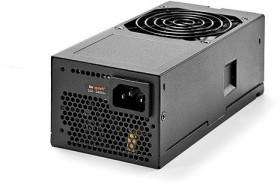 be quiet! TFX Power 2 300W Gold TFX12V 2.4 (BN229)