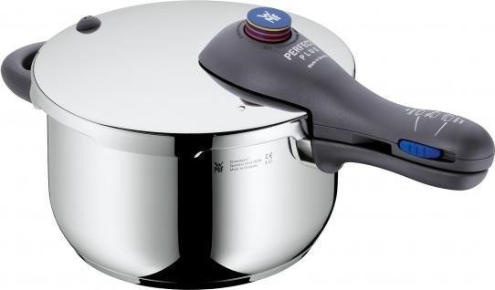 WMF perfect Plus pressure cooker 4.5l (07.9312.9990)