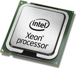 Intel Xeon DP E5640, 4x 2.67GHz, Socket 1366, tray (AT80614005466AA)