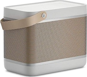 Bang & Olufsen BeoPlay Beolit 20 Grey Mist (1253303)