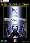 Deus Ex Premier Collection (angielski) (PC)