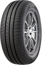 GT-Radial FE1 City 195/70 R14 91H