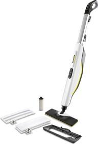 Kärcher SC3 upright EasyFix Premium steam cleaner (1.513-320.0)