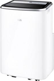 AEG AXP34U338CW ChillFlex Pro
