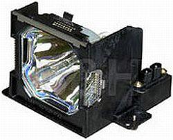 Canon LV-LP10 spare lamp (6986A001)