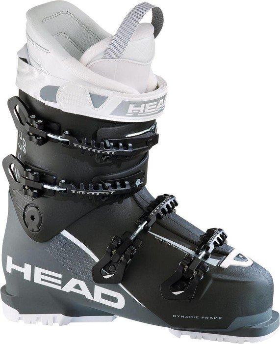 Head Vector EVO 90 Skischuh Damen UK 26,5 / EU 41