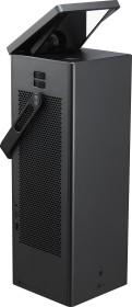 LG HU80KG schwarz