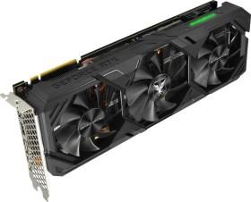 Gainward GeForce RTX 2080 SUPER Phoenix, 8GB GDDR6, HDMI, 3x DP (1617)
