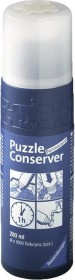 Ravensburger Puzzle-Conserver Permanent (17954)