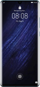 Huawei P30 Pro Dual-SIM 128GB/6GB mystic blue