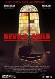 Devil's Child - Diabolische Liebe