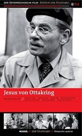 Jesus von Ottakring (DVD)