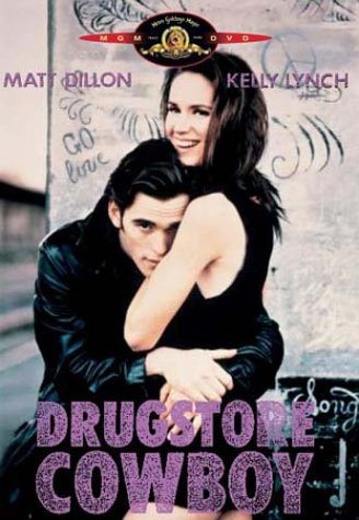 Drugstore Cowboy -- via Amazon Partnerprogramm