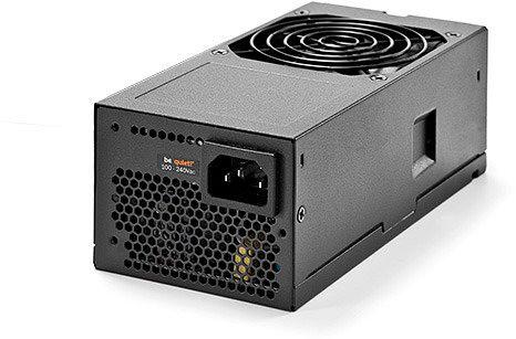be quiet! TFX Power 2 300W Bronze TFX12V 2.4 (BN228)