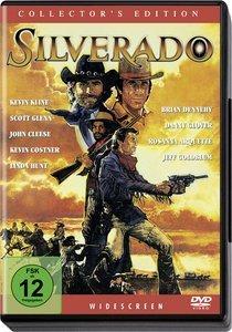 Silverado (Special Editions)