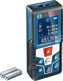 Bosch Professional GLM 500 Laser-Entfernungsmesser (0601072H00)