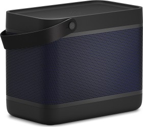 Bang & Olufsen BeoPlay Beolit 20 Black Anthracite (1253300)