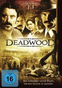 Deadwood Season 1.1